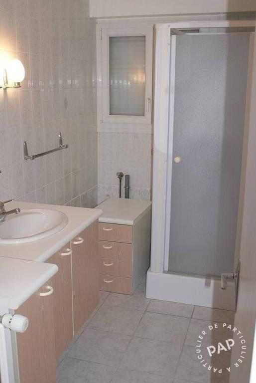 location appartement 3 pi ces 65 m angers 49 65 m 660 e de particulier particulier pap. Black Bedroom Furniture Sets. Home Design Ideas