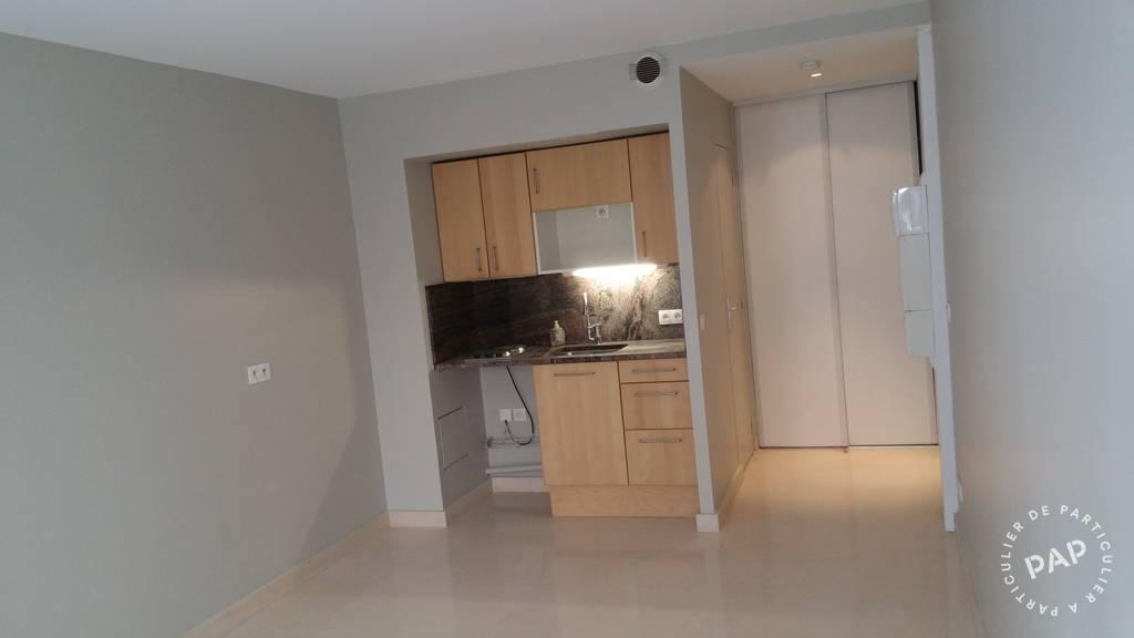 Location Appartement Les Lilas (93) Louer. - A Vendre A Louer