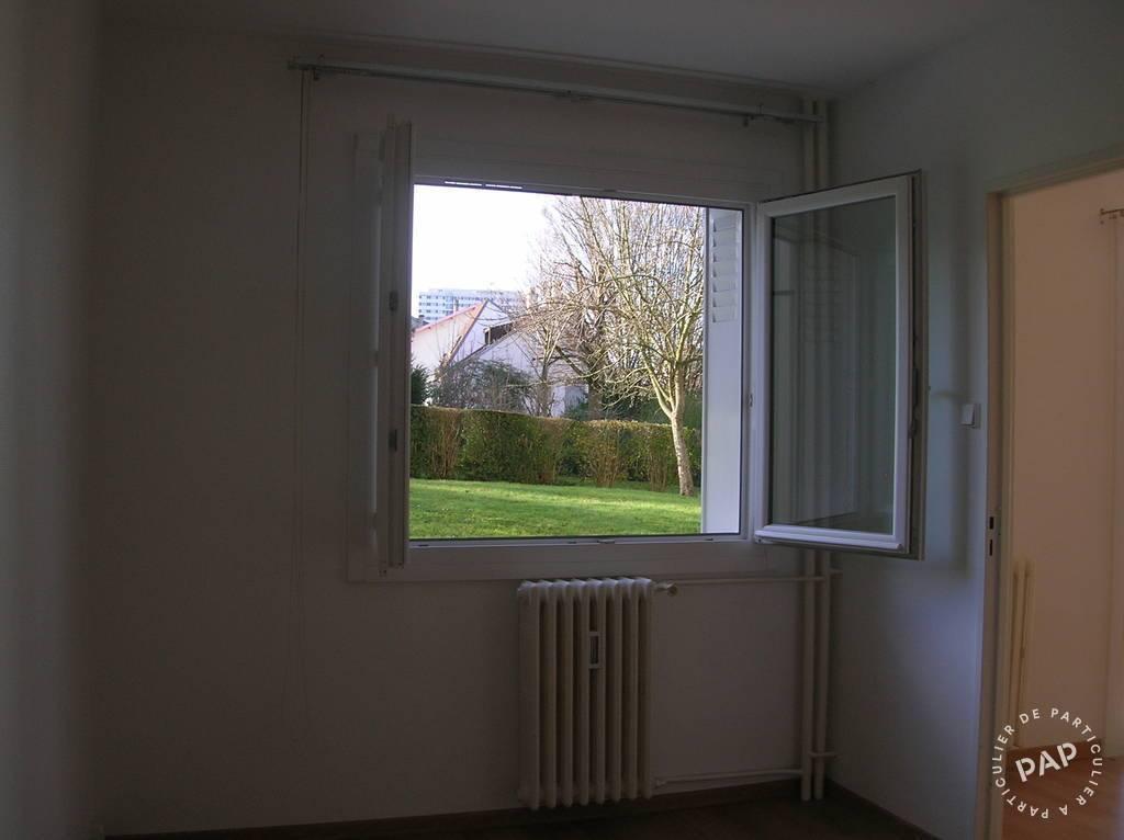 location appartement 3 pi ces 52 m vandoeuvre les nancy 54500 52 m 570 e de. Black Bedroom Furniture Sets. Home Design Ideas