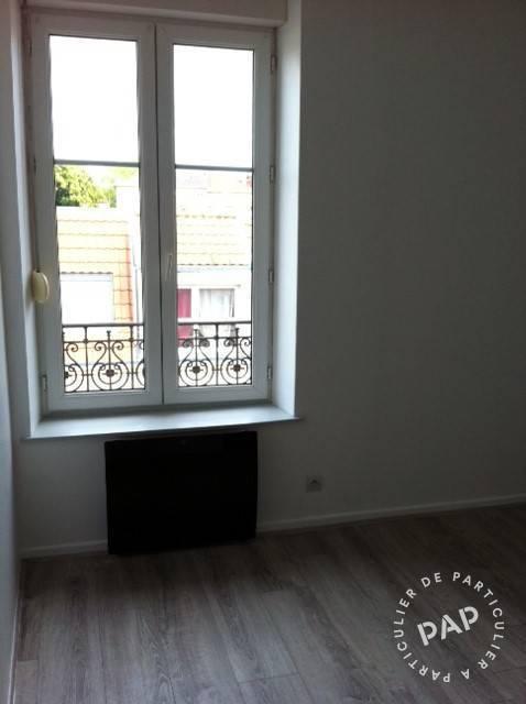 location meubl e appartement 2 pi ces 36 m nancy 54 36 m 600 e de particulier. Black Bedroom Furniture Sets. Home Design Ideas