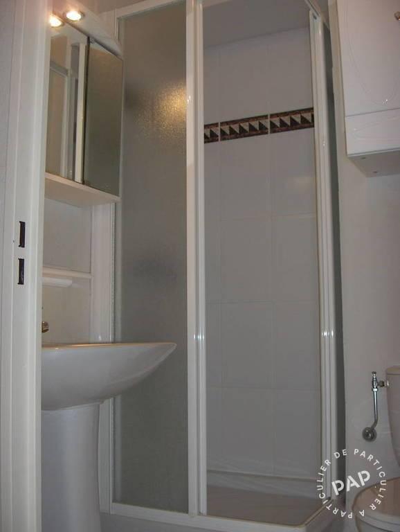 Location meubl e studio 20 m nice 06 20 m 580 e de particulier particulier pap - Location meublee nice particulier ...