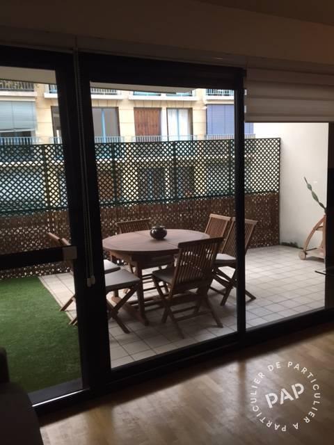 location meubl e studio 30 m boulogne billancourt 92100 30 m e de particulier. Black Bedroom Furniture Sets. Home Design Ideas