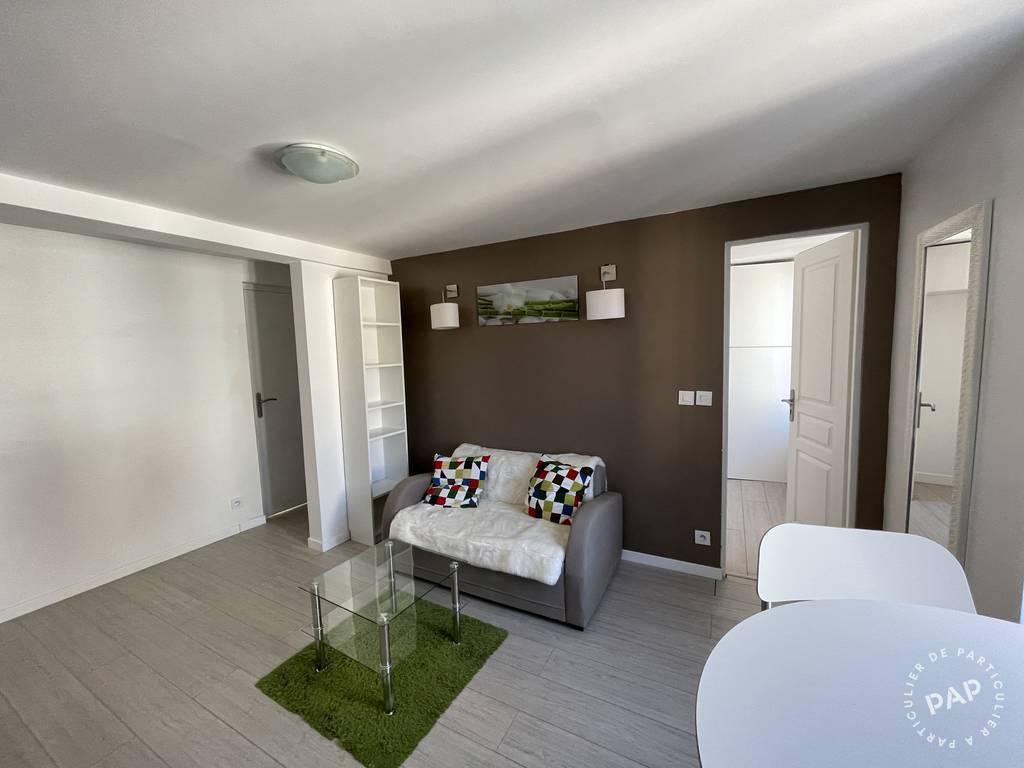 Appartement Domont (95330) 680€