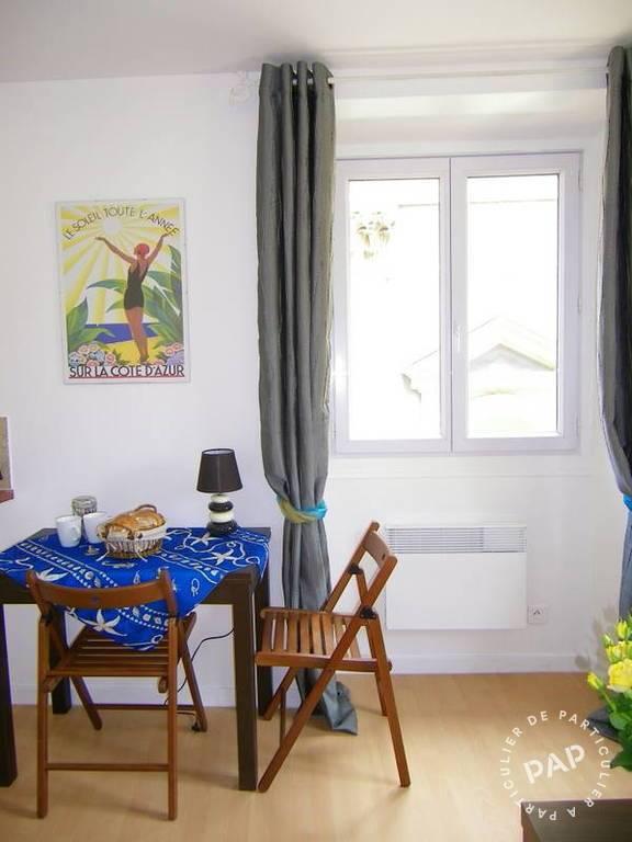 location meubl e studio 20 m nice 06 20 m 570 e de particulier particulier pap. Black Bedroom Furniture Sets. Home Design Ideas