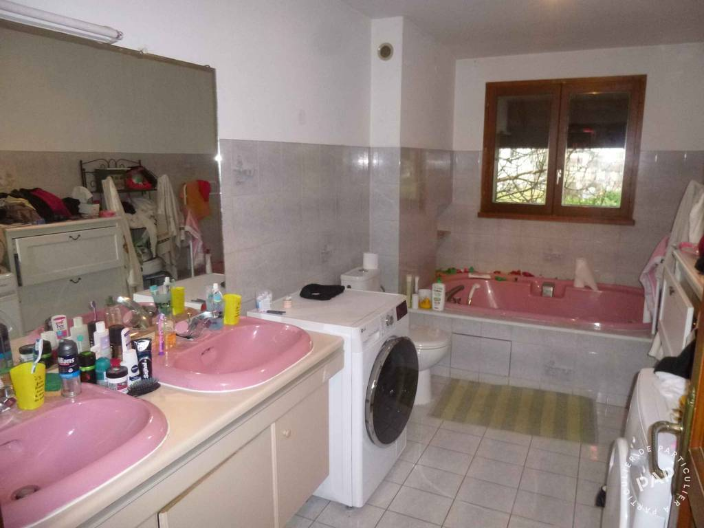 Location Appartement Seyssins