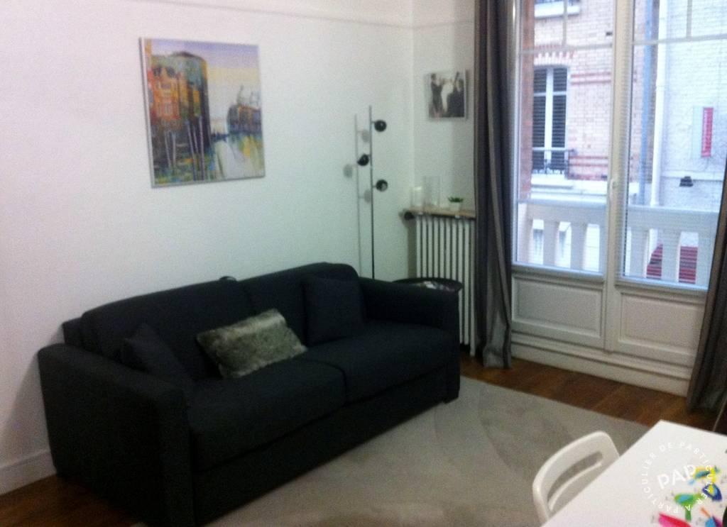 Location Studio Issy Les Moulineaux 92130 Studio