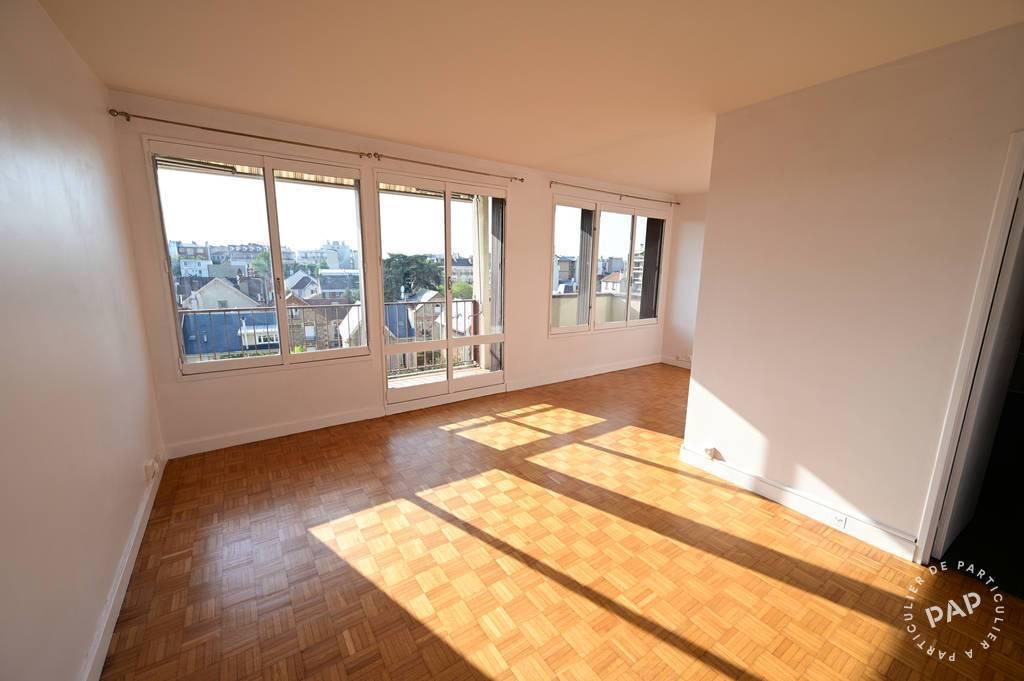 location appartement 2 pi ces 40 m bois colombes 92270 40 m 900 e de particulier. Black Bedroom Furniture Sets. Home Design Ideas