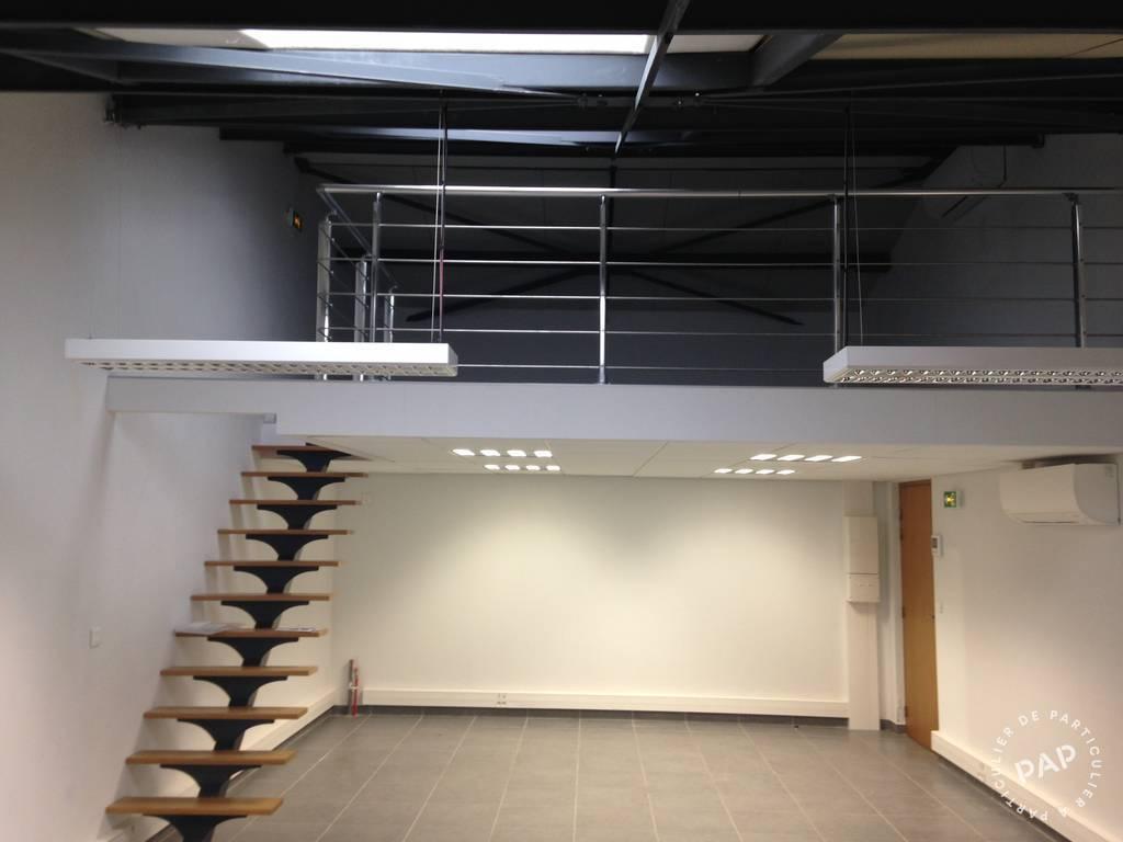 bureaux locaux professionnels chambourcy 78240 70 m e pap commerces. Black Bedroom Furniture Sets. Home Design Ideas