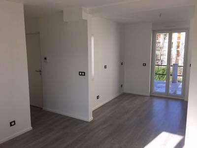 Location appartement 2pi�ces 35m� Saint-Maur-Des-Fosses (94) - 950€