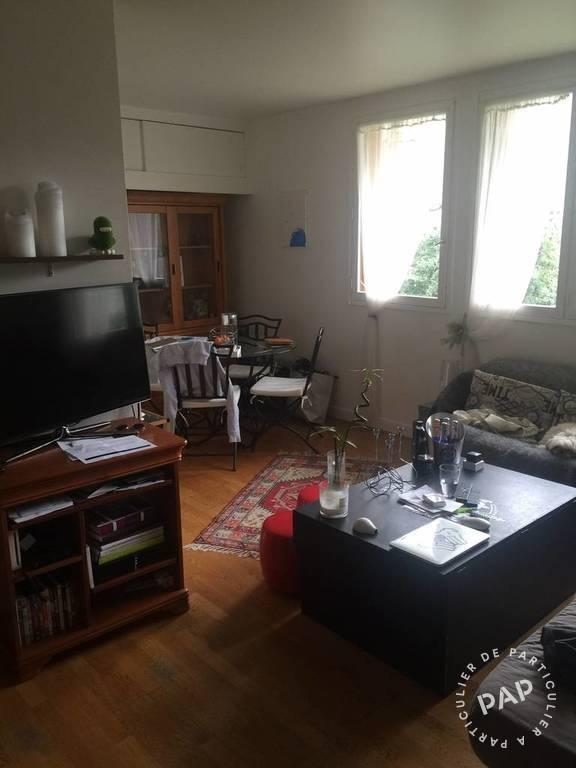 Location meubl e appartement 2 pi ces 44 m boulogne billancourt 92100 44 m e de - Location appartement meuble boulogne billancourt ...