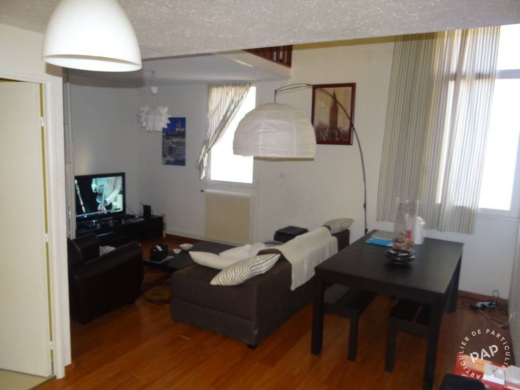 Location appartement 2 pi ces 56 m avignon 84 56 m - Location appartement meuble avignon ...