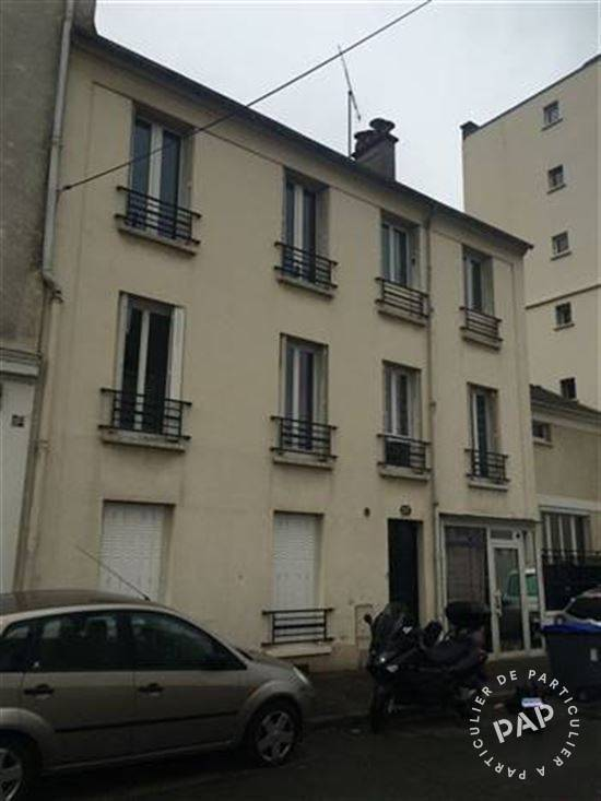 Location appartement maisons alfort 94700 appartement for Appartement maison alfort