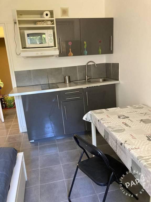 Location meubl e studio 15 m saint germain en laye 78100 - Location appartement meuble saint germain en laye ...
