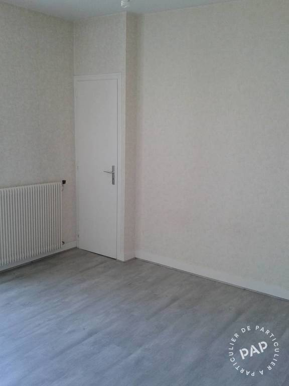 Location appartement 2 pi ces 42 m limoges 87 42 m - Location meuble limoges particulier ...