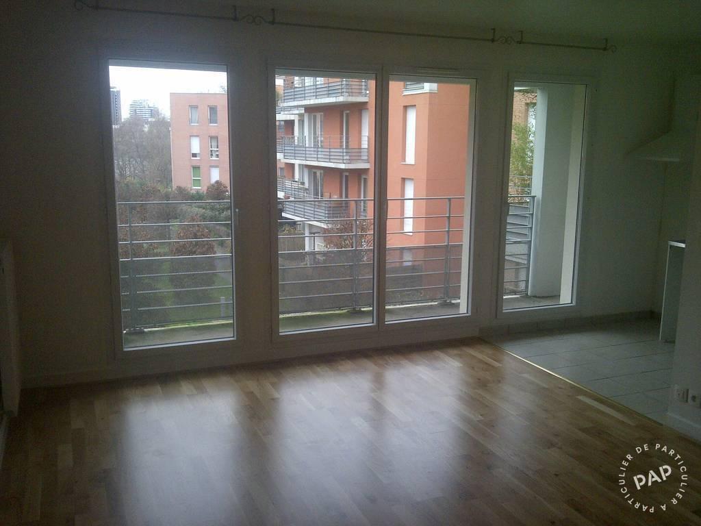 location appartement 2 pi ces 43 m creteil 94000 43 m 960 e de particulier. Black Bedroom Furniture Sets. Home Design Ideas