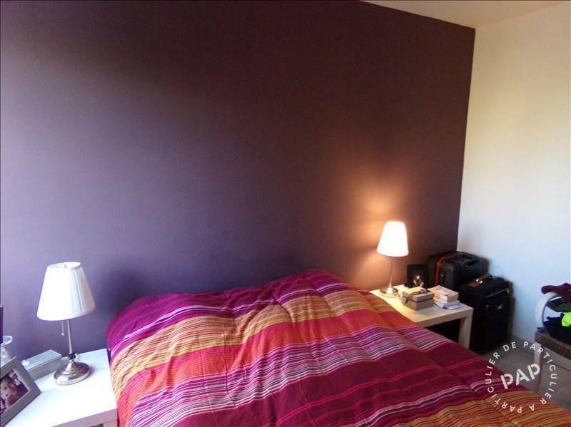 location meubl e appartement 2 pi ces 59 m saint germain en laye 78100 59 m 950 e de. Black Bedroom Furniture Sets. Home Design Ideas