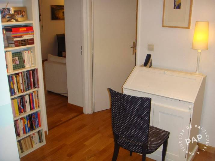 location meubl e appartement 2 pi ces 48 m asnieres sur seine 92600 48 m e de. Black Bedroom Furniture Sets. Home Design Ideas