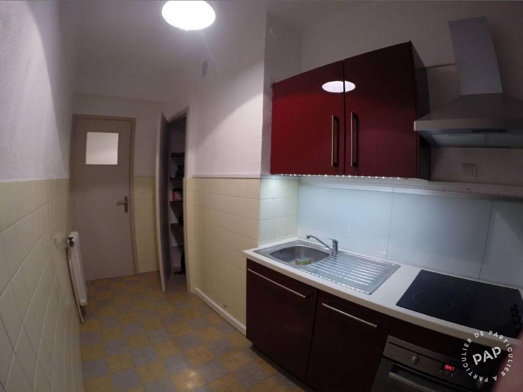 location meubl e studio 30 m nice 06 30 m 680 e de particulier particulier pap. Black Bedroom Furniture Sets. Home Design Ideas