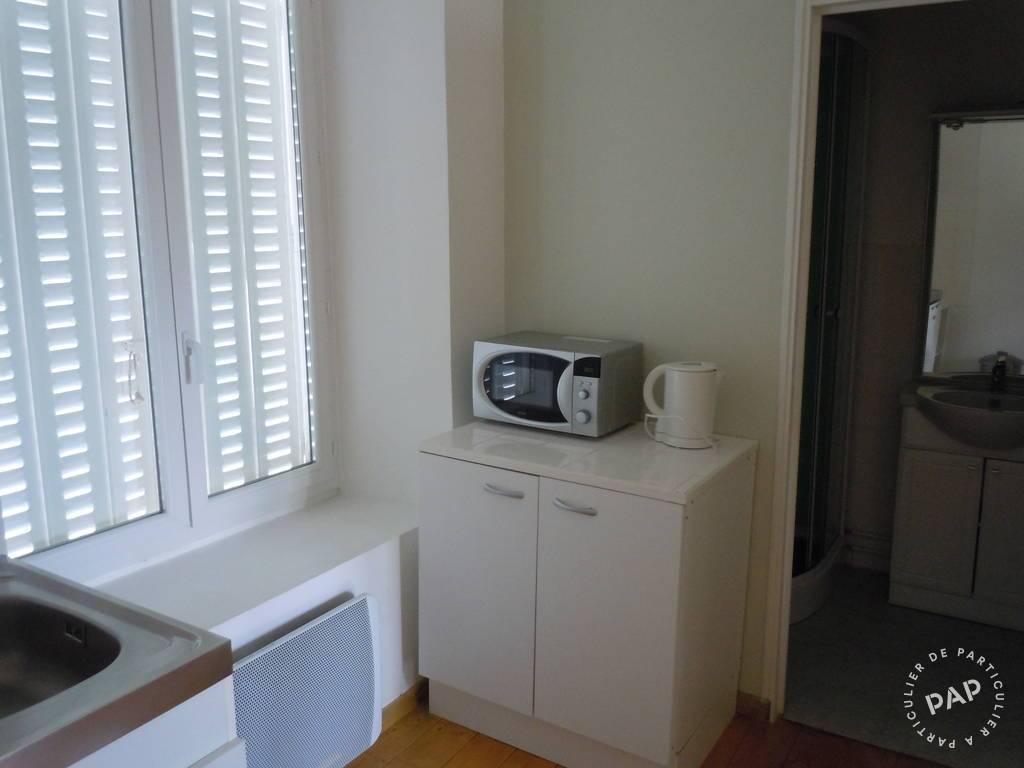 location meubl e chambre 35 m limoges 87 35 m 450 e de particulier particulier pap. Black Bedroom Furniture Sets. Home Design Ideas