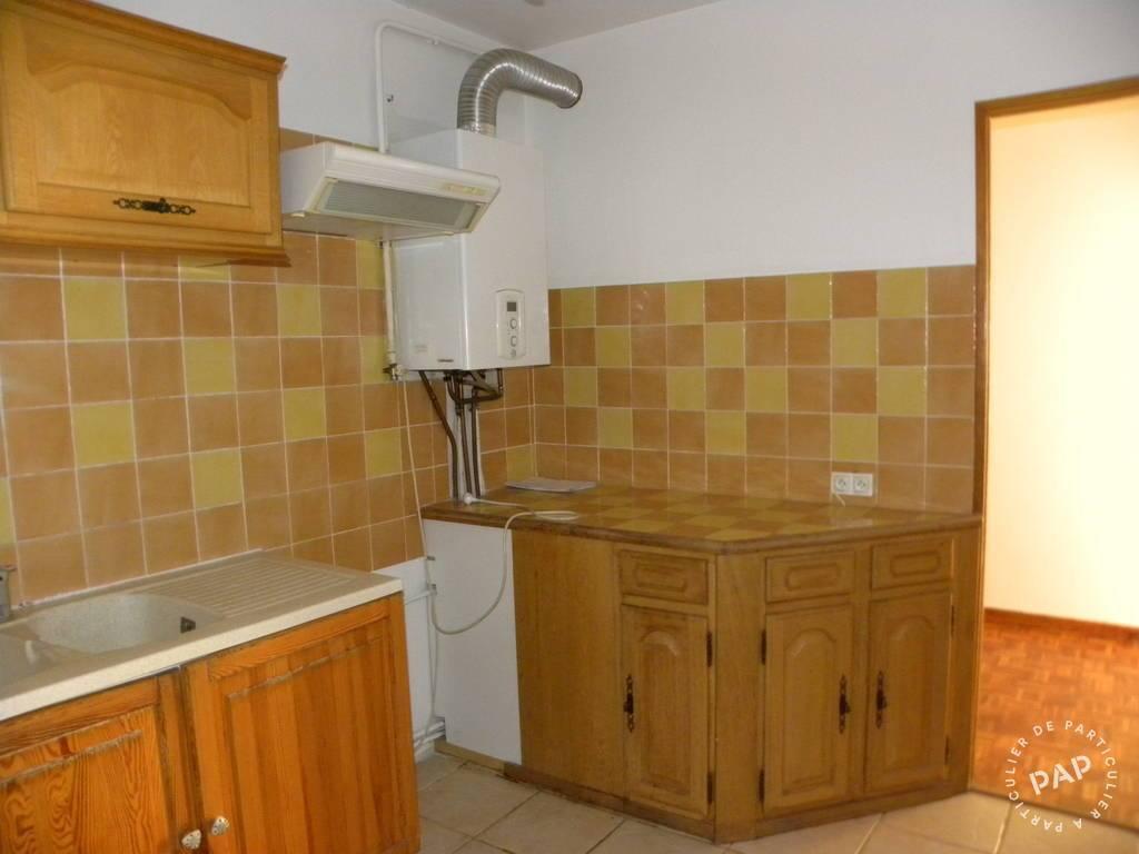 Location Appartement 4 Pi Ces 79 M Marseille 9e 79 M