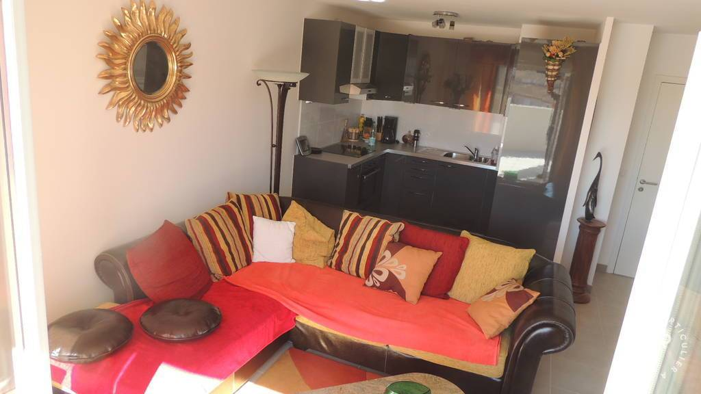 Vente immobilier 255.000€ Montpellier (34)