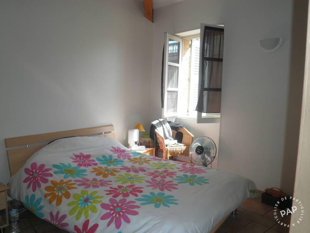 Location meubl e appartement 3 pi ces 70 m salon de for 13300 salon de provence