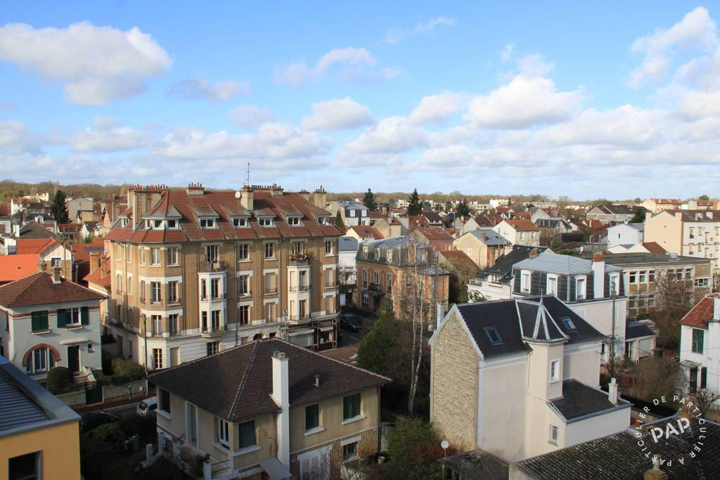 Location appartement 2 pi ces 34 m maisons laffitte for Appartement maison laffitte