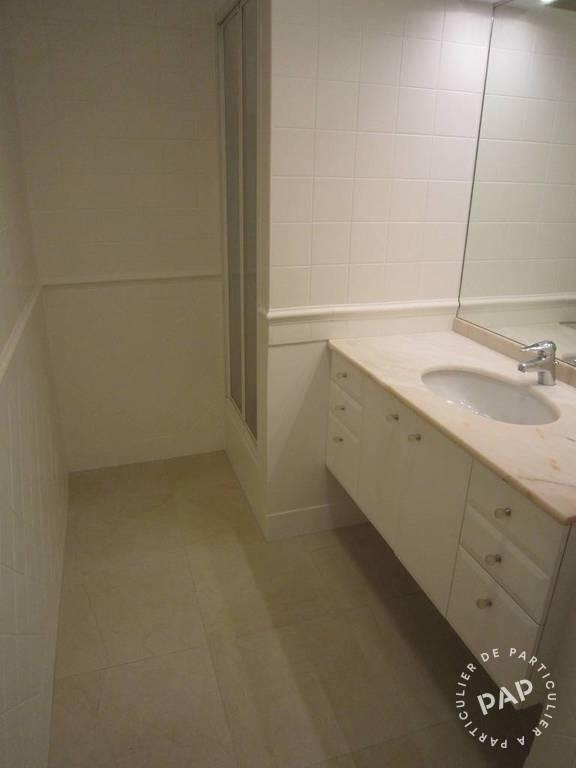 Appartement Paris 16E 1.105€
