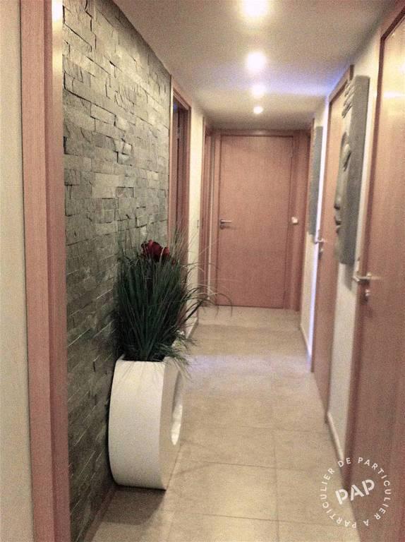 Appartement Saint-Raphael (83) 650.000€