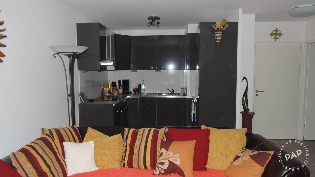 Appartement Montpellier (34) 255.000€