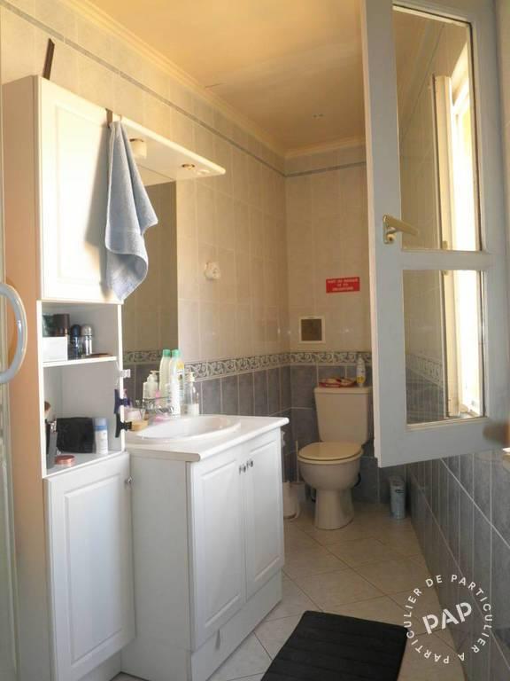 Location meubl e appartement 3 pi ces 70 m salon de - Grand hotel de la poste salon de provence ...
