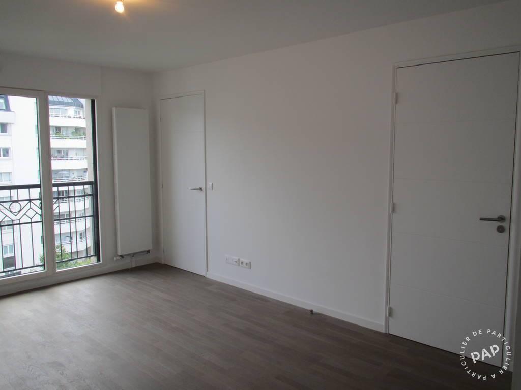 location studio 31 m suresnes 92150 31 m 950 de particulier particulier pap. Black Bedroom Furniture Sets. Home Design Ideas