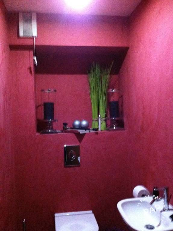 Appartement 650.000€ 110m² Saint-Raphael (83)