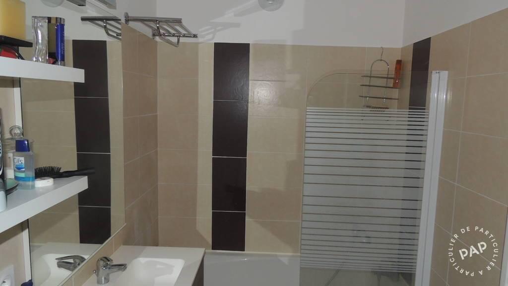 Appartement 255.000€ 60m² Montpellier (34)