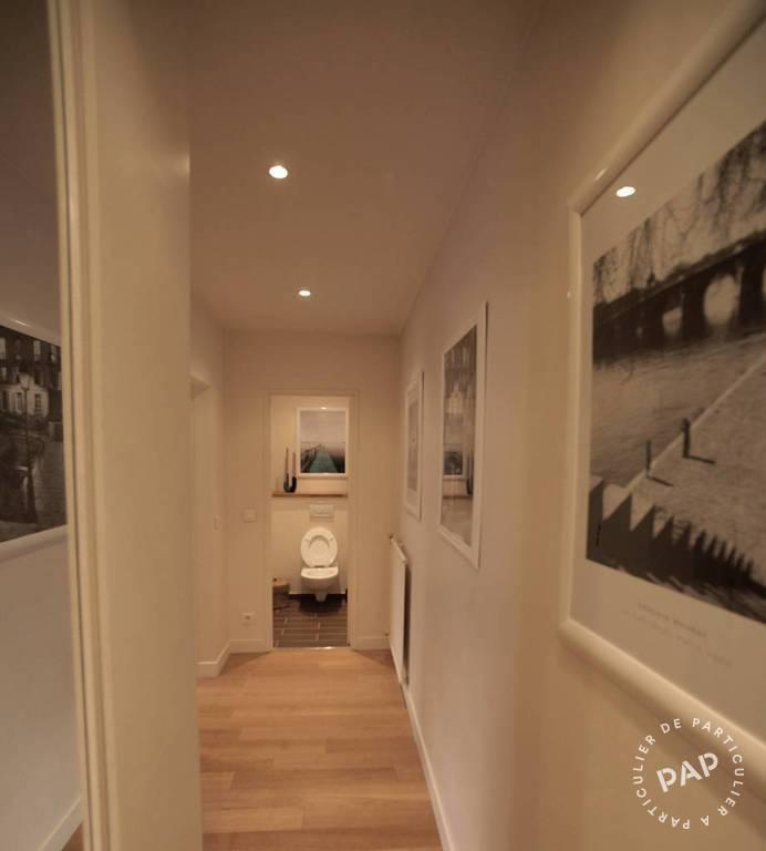 location meubl e appartement 2 pi ces 35 m boulogne billancourt 92100 35 m e de. Black Bedroom Furniture Sets. Home Design Ideas