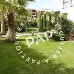 Vente Saint-Raphael (83) 110m²