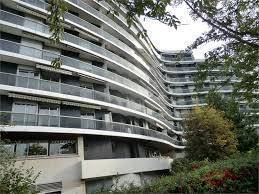 Location r�sidence avec services 66 m� Saint-Maurice (94410) - 1.890 €