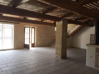 Location maison 150m² Mallemort (13370) - 1.450€