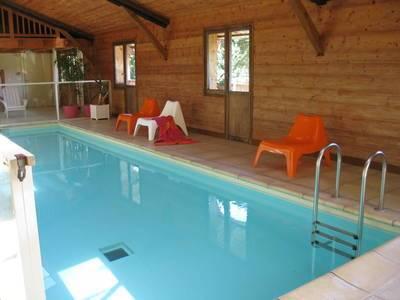Vente maison 620m² Serraval (74230) - 980.000€