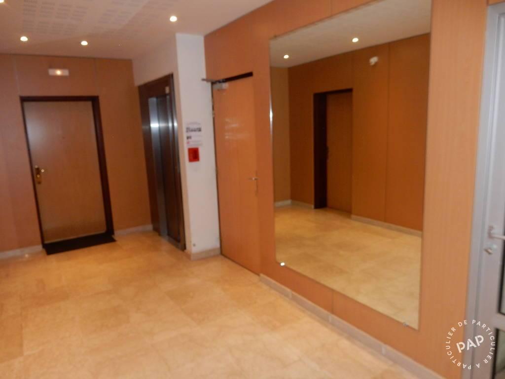 location appartement 2 pi ces 43 m cesson sevigne 35510 43 m 520 e de particulier. Black Bedroom Furniture Sets. Home Design Ideas
