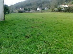 Vente terrain 3.250m² Lalinde - 29.000€