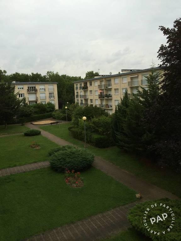 Location appartement 3 pi ces 71 m maisons laffitte for Appartement a louer maison laffitte