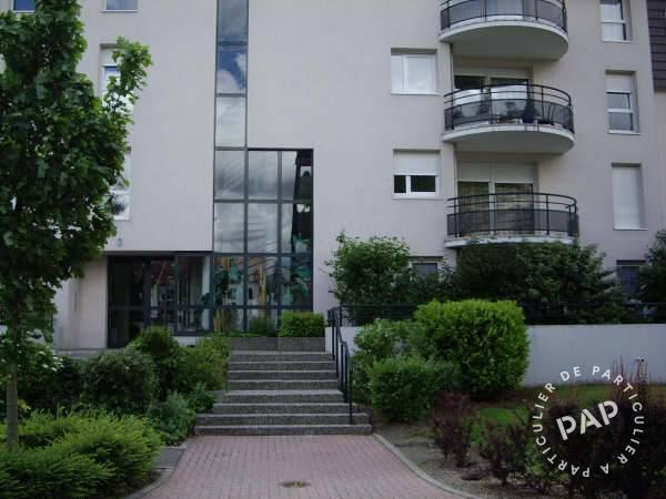 Location appartement 4 pi ces 100 m lingolsheim 67380 for Location garage lingolsheim