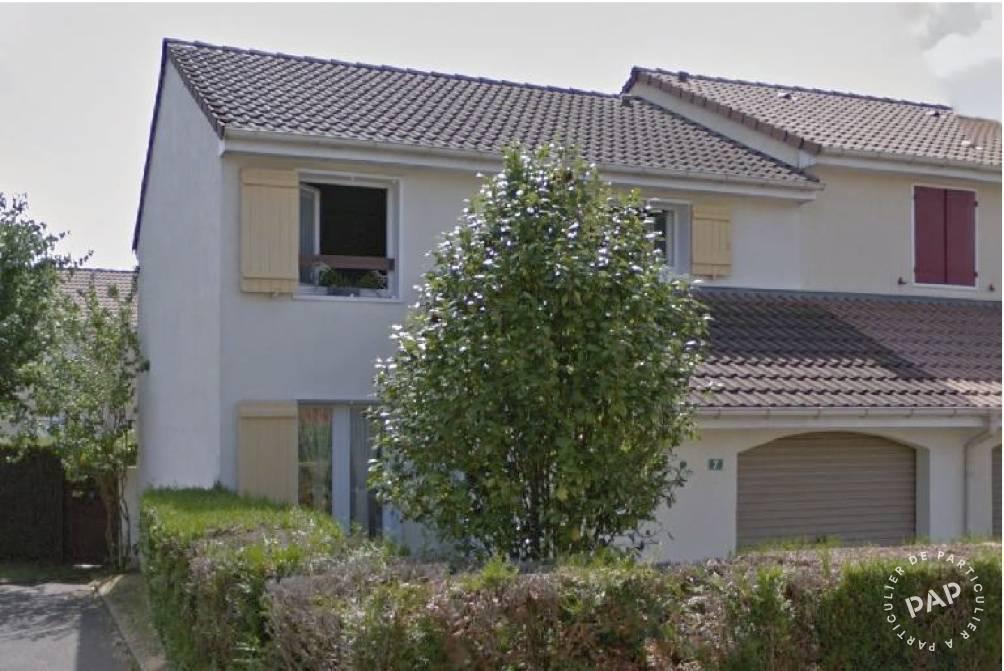 Location Maison Maurepas (78310) 77m² 1.320€