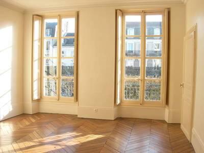 Location appartement 5pi�ces 144m� Versailles (78000) - 2.860€