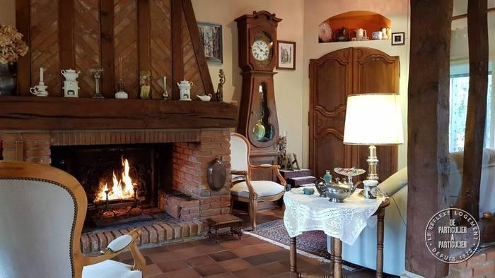 Vente Maison Muchedent (76590)