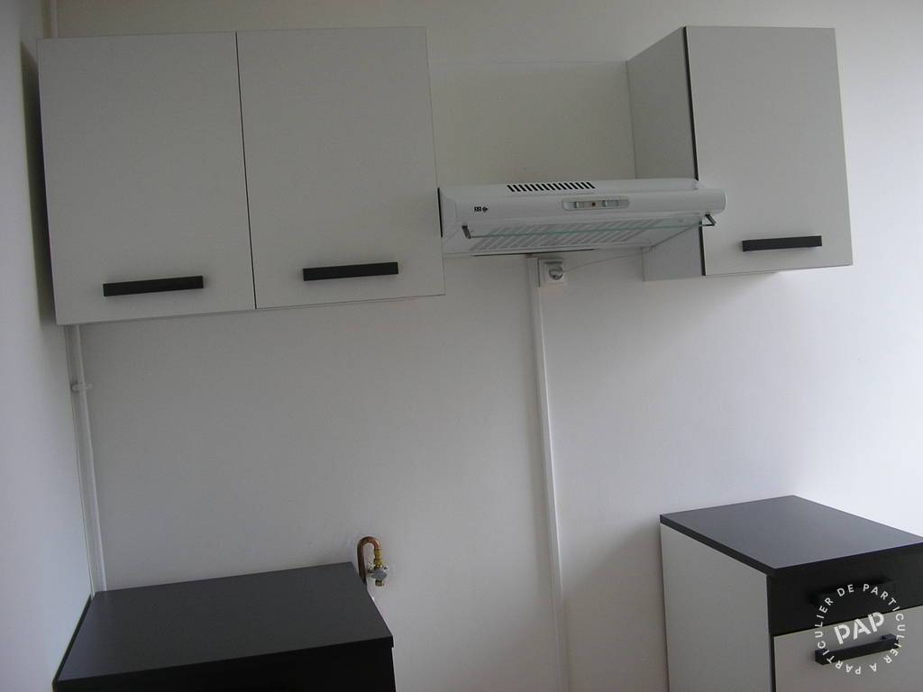 Location Appartement St Quentin En Yvelines