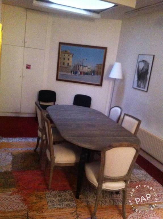 location bureaux et locaux professionnels 30 m paris 15e 30 m 960 e de particulier. Black Bedroom Furniture Sets. Home Design Ideas