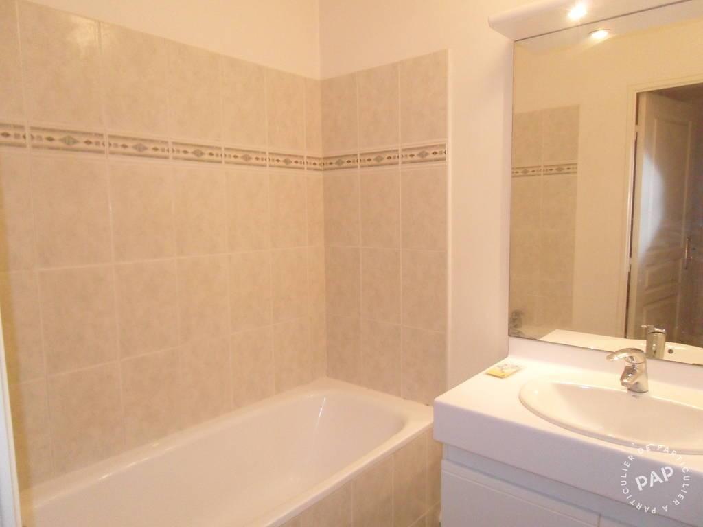 Location appartement 2 pi ces 40 m sucy en brie 94370 for Appartement atypique sucy en brie