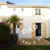 Maison Maurepas (78310) 1.320€